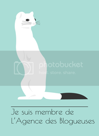 photo Badges-des-blogueuses5k_zpsrdx7ay6b.png