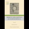 Arquivo Diplomático da Independência - Volume V - (Ed. fac-similar)