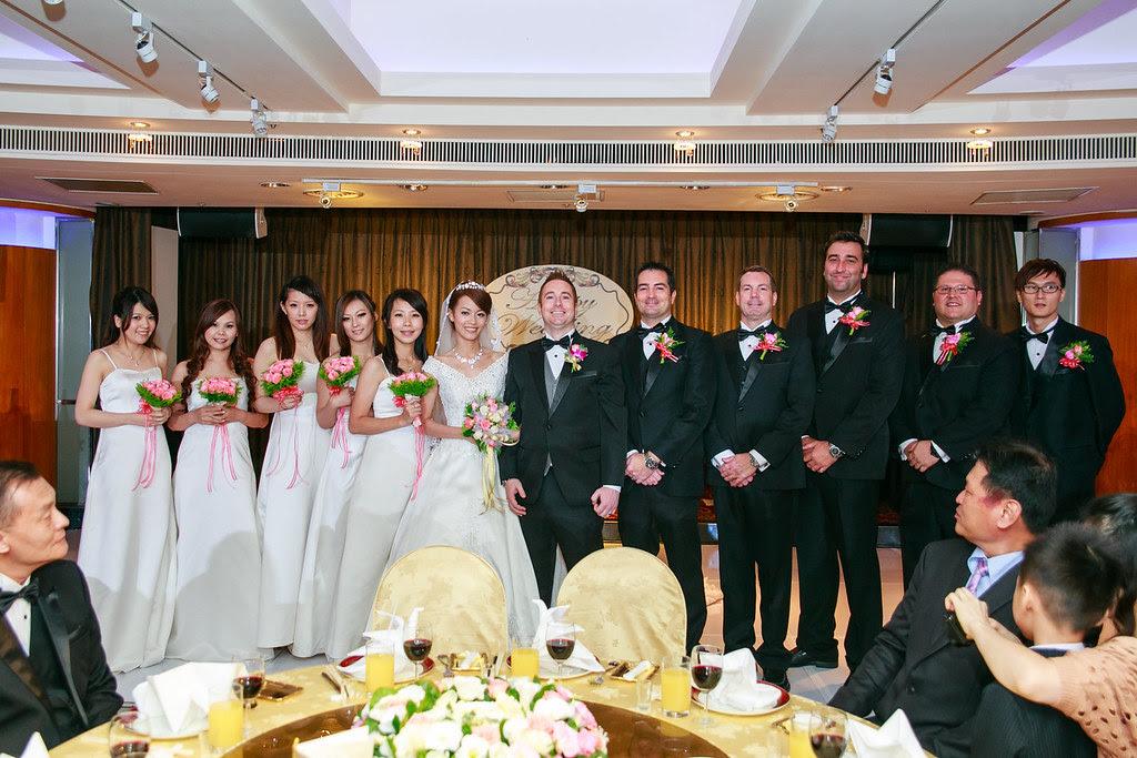 1010922婚禮記錄_EU