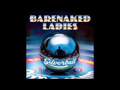 Barenaked Ladies - Counting Down Lyrics