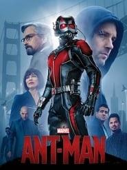 Antman Stream Deutsch