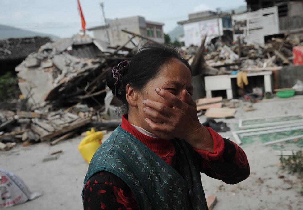 china_earthquake_2013_26.jpg