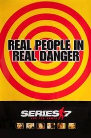 Series 7: The Contenders 2001 kinostart deutsch stream komplett subturat german schauen 1080p 4k