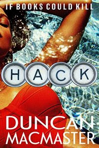 Hack by Duncan MacMaster