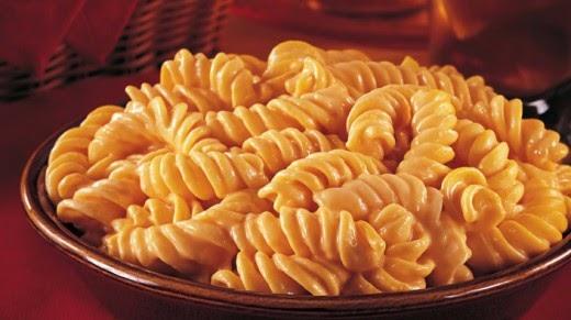 Boston Market Copycat Recipes Macaroni Amp Cheese