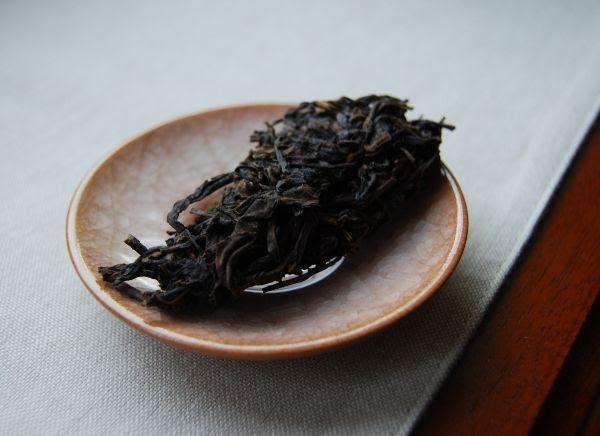 1999 Yichanghao Yiwu