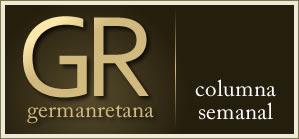 German Retana