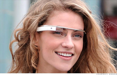 http://www.kurzweilai.net/images/google-glasses.top_.jpg