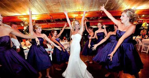 Wedding Ceremony Dance Songs ? Plywood Music