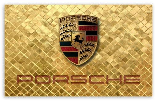 Porsche Wallpaper Ultra HD Desktop Background Wallpaper ...
