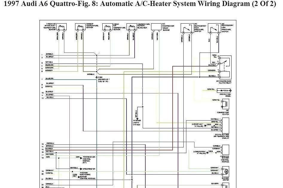 Wiring Diagram 68 Camaro Nice Because It