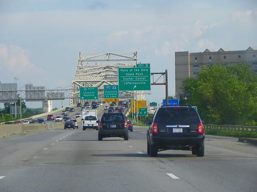 6.20.2009 17:19 Louisville, Kentucky