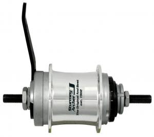 S-RC3II coaster brake