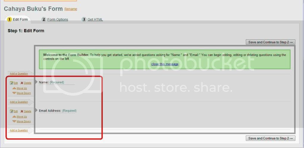 8000+ Gambar Buat Email HD Gratis