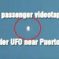 puerto-rico-ufo