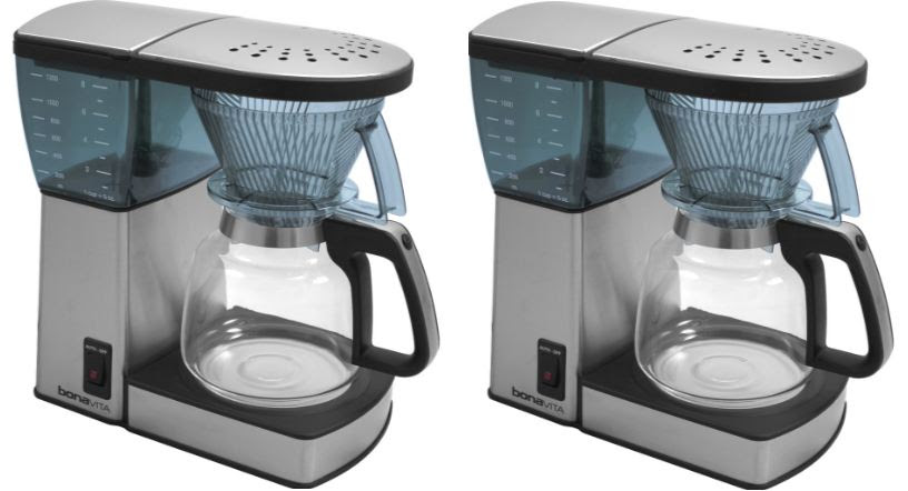 Best Instant Coffee Makers 2017, Top 10 Highest Sellers Brands