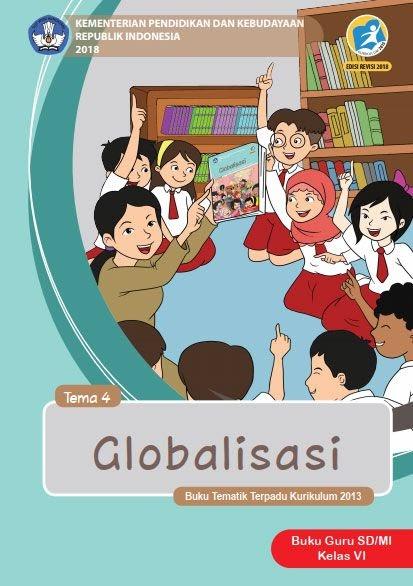Kunci Jawaban Buku Bahasa Inggris Kelas 9 Kurikulum 2013 ...