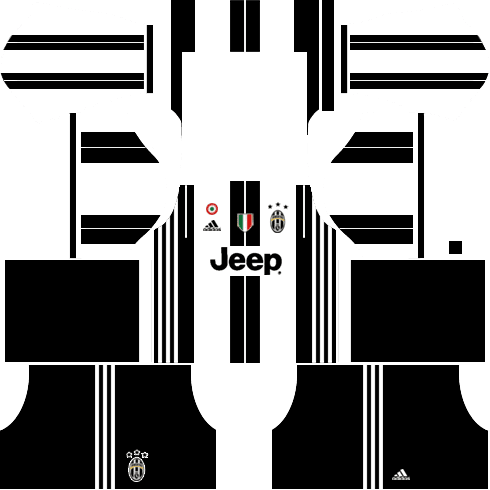 Juventus Dls Kit 2019 Url | Australian Hotel and Brewery