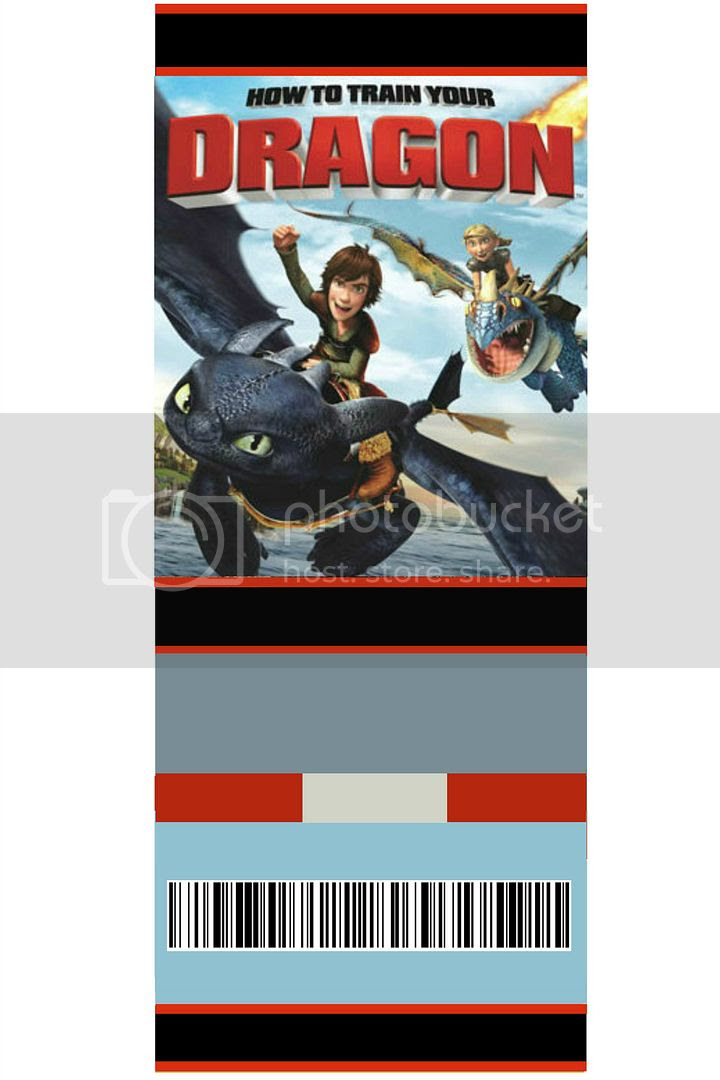 how to train your dragon free printable ticket style invitation 2 photo Customizeablefreehowtotrainyourdragonpartyinvitationticketstylerookno17version2_zps55774cf9.jpg
