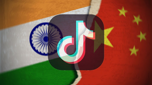 Avatar of TikTok Banned in the Country Where It's Become Most Popular