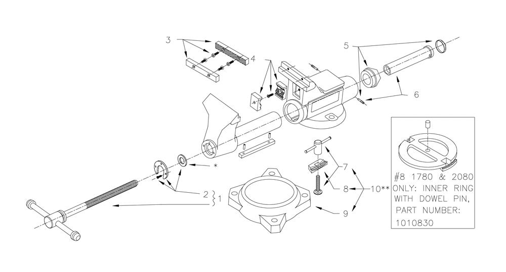 Cat C12 Serpentine Belt Diagram