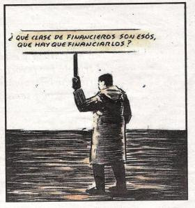 financieros-001[1]