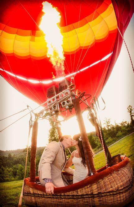 hot air balloon rides nashville tn