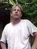 Stanley Hope, husband of murdered Kimberley Hope
