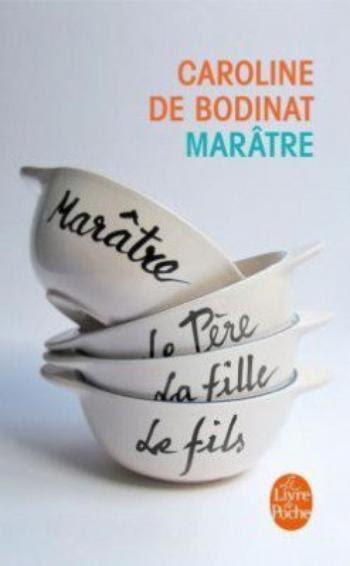 Marâtre