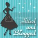 Sited and Blogged