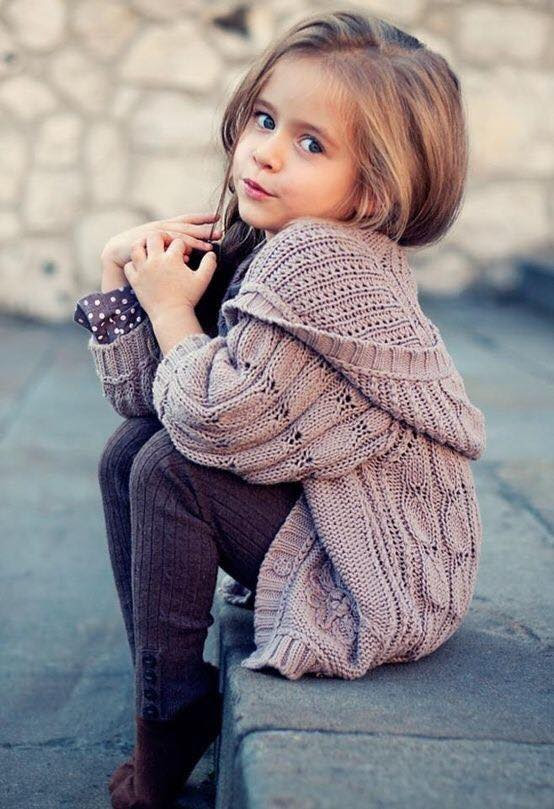 22 cute kids winter outfitsbeautiful babies winter dressing