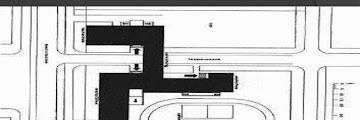 Bauhaus Floor Plan