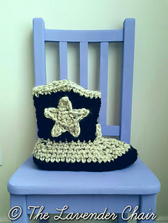 Chunky_cowboy_slipper_-_free_crochet_pattern_-_the_lavender_chair_small2