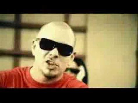 dj khaled born  raised elis dj youtube