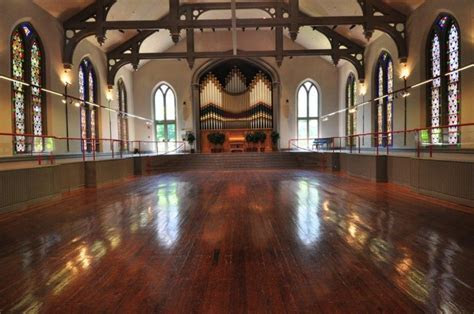 Westminster Hall Wedding Venue in Baltimore   PartySpace