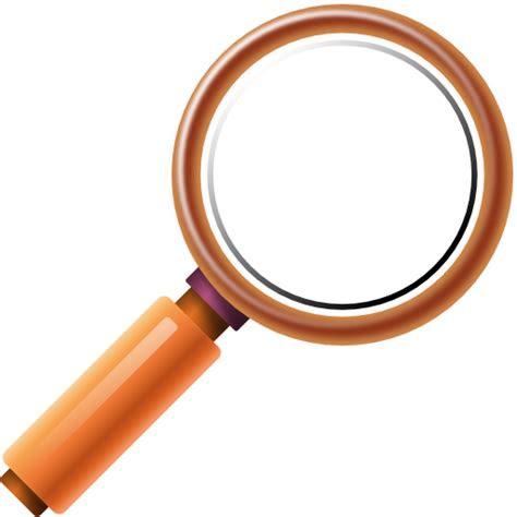 actions find icon fs ubuntu iconset franksouza