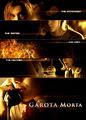 The Dead Girl | filmes-netflix.blogspot.com
