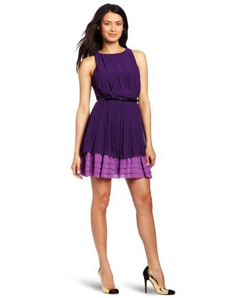 Nice dresses for weddings   All women dresses