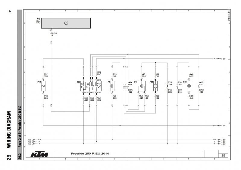 Diagram Ktm Freeride 250r Wiring Diagram Full Version Hd Quality Wiring Diagram Stoneswiring2k Atuttasosta It