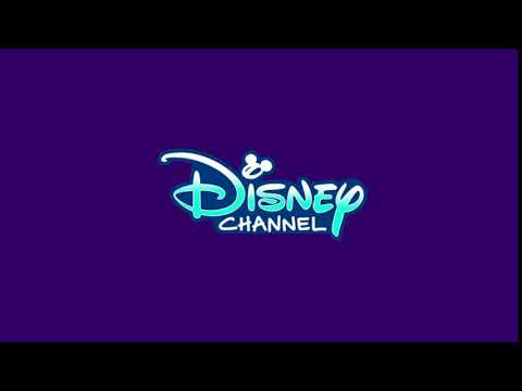 Assistir Disney Channel Online