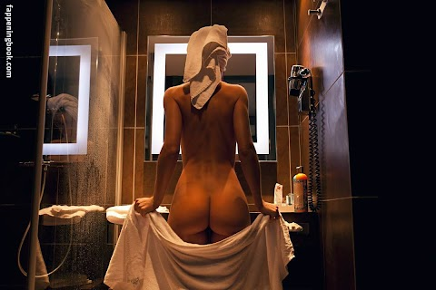 Nina Serebrova Nude images (#Hot 2020)