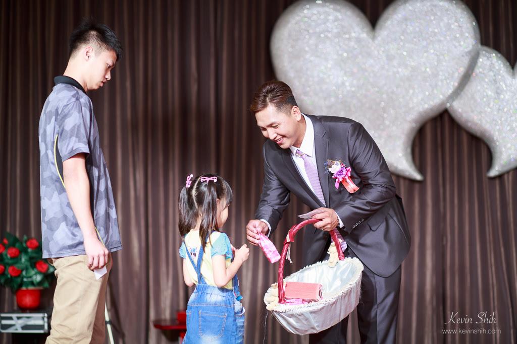 新竹彭園會館-婚攝-婚禮紀錄