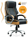 Best 5 Office Ergonomic Chairs in India  -  Review 2020