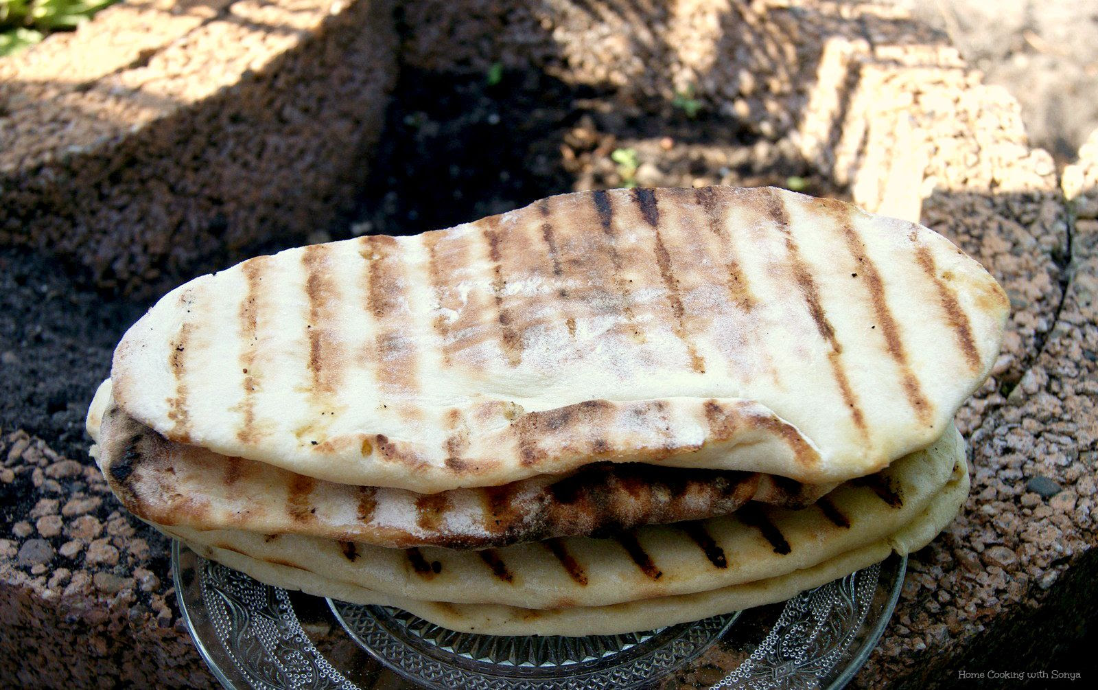 Fri July 26,2013 photo grillednaan1_zps466b73c7.jpg