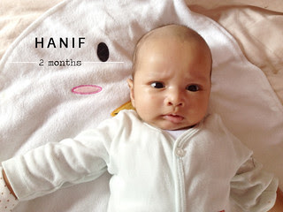 hanif-2months2