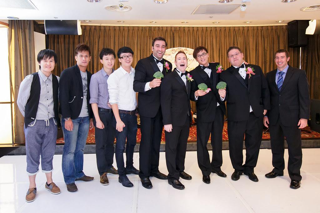 1010922婚禮記錄_GE