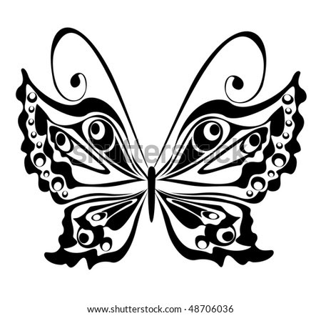 Black And White Butterfly Pictures further Islamic Motifs Vector moreover Anthropometric Measurements For Interior Design together with Cr33007 further Tattoo Lines Art Designs. on wallpaper designs colors for home html