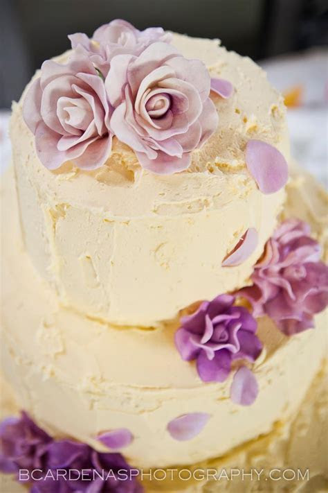 Rustic wedding cake   sugaconceptz