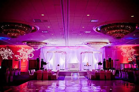westin oaks venues weddings  houston