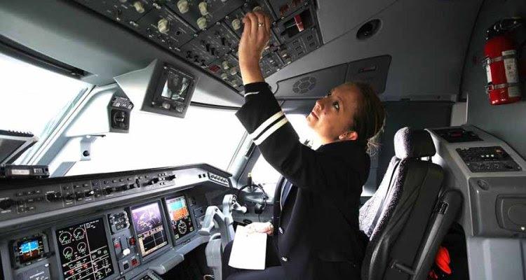 ba-cityflyer_pilot-900px